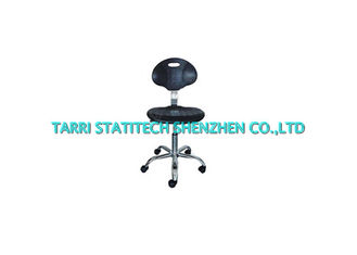 China Fashion ESD Chairs Anti Static Workshop Chairs For Static Controlled Area supplier