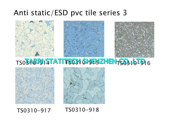 Anti Static Carpet : Esd static dissipative tile anti carpet tiles vinyl
