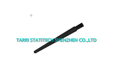 China Round Handle Anti Static Cleaning Brush ESD Round Brushes For Electronics Parts distributor