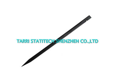 China Nylon Pointed Tip Anti Static Assembly Tool ESD Spudger Lightweight distributor